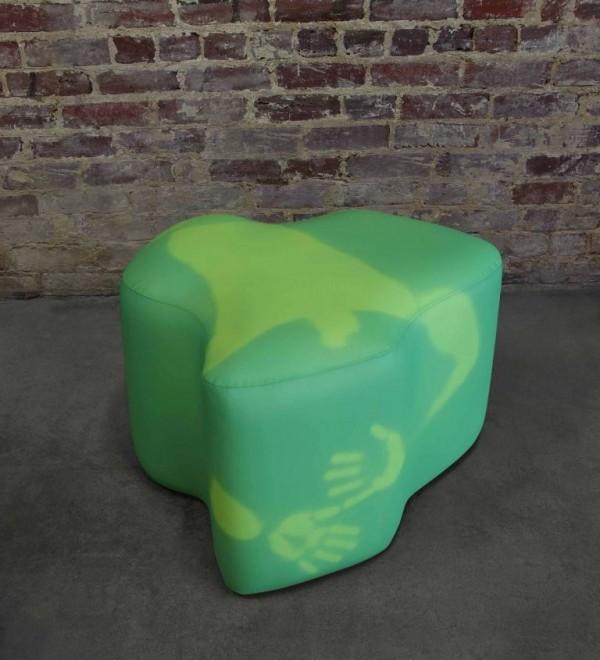 New Thermosensitive Swamp Chair NunoErin