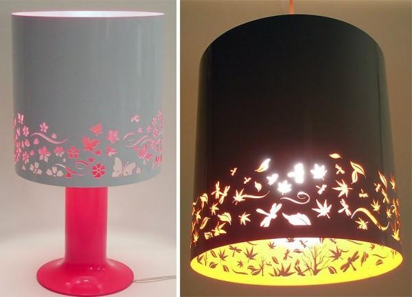 ... Lighting Design Basics ...