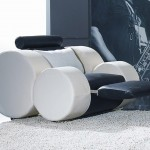 Modern Sofa Furniture Design