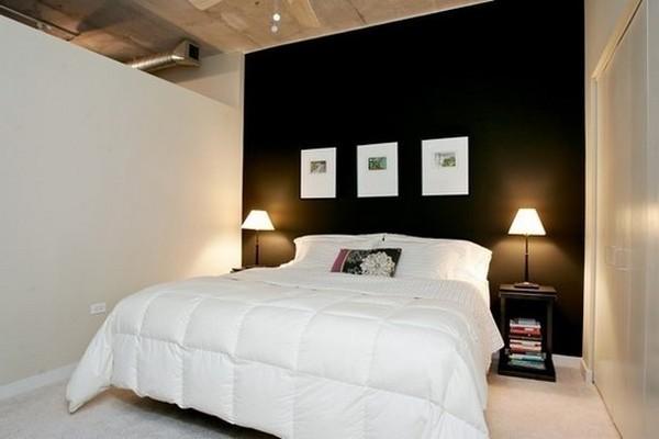 Luxurious Bedroom Design Concept Home Interior Design Ideas