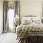 Classical Bedroom Design Image