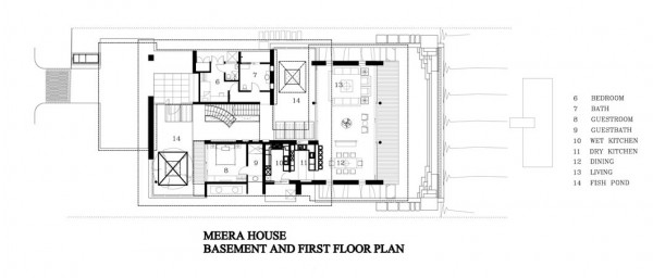 Perfect Meera House Guz Architects 600 x 256 · 29 kB · jpeg