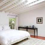 Amazing Bedroom Design Ideas