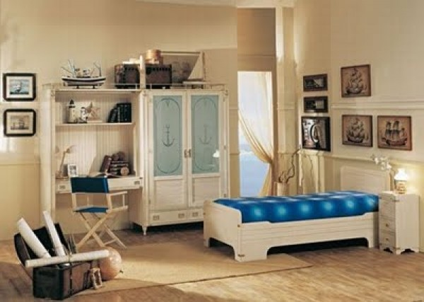 Stunning  interior design with sea theme luxury bedroom design with sea theme 600 x 427 · 57 kB · jpeg