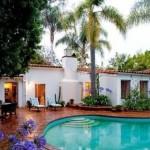 Great Minimalist House Pool Design Gallery
