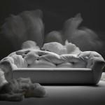 Classic Nubola Sofa Design Ideas