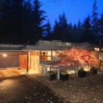 Contemporary Dwelling Design Gallery