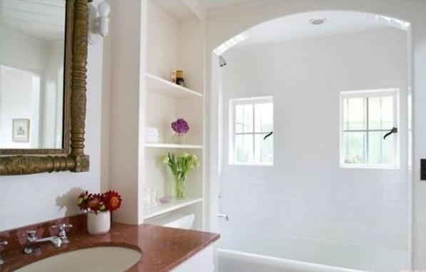 Minimalist Bathroom Design Interior Home Interior Design