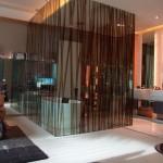 Apartment Interior Decorating Tips