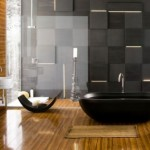 Popular Bathtub Design Archive