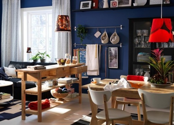 Stunning Kitchen Dining Room Color Ideas 600 x 431 · 71 kB · jpeg