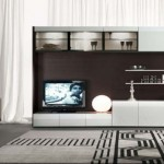 Amazing Home Theater Design Collection