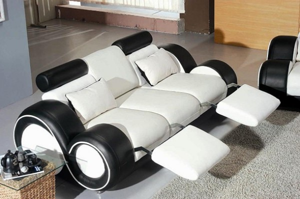 Excellent Ultra Modern Living Room Furniture 600 x 399 · 61 kB · jpeg