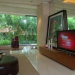 Apartment Interior Decorating Design