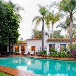 Amazing Minimalist House Design Inspiration
