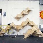 Awesome Shelves Design Image