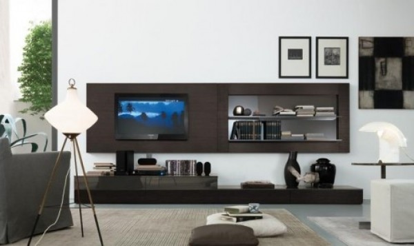 ... Modular Wall System Furniture ... Part 70