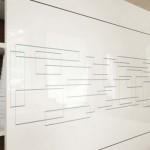 Latest Monoblock Home Theater Design