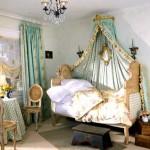 Latest Bedroom Design Type
