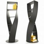 Modern Shelves Design Ideas