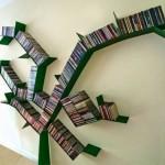 Fantastic Shelves Design Inspiration