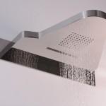 Shower Wonderland Fixture by Hego