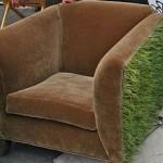 Soft Sofa Design Ideas