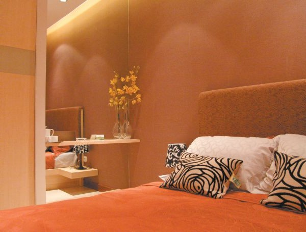 Brilliant Futuristic Apartment Bedroom Decorating Units 600 x 455 · 51 kB · jpeg