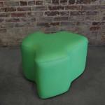 Wonderful Thermosensitive Swamp Chair NunoErin