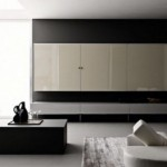 Awesome Modern Furniture with Minimal Design
