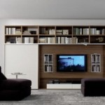 Top Family Room Decorating Ideas
