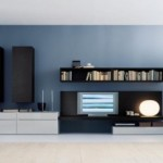 Wonderful Wall Units Home Furnishings