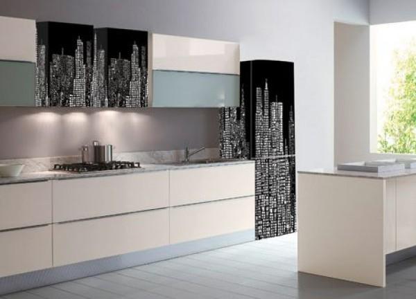 ... Amazing Kitchen Appliances Design Inspiration ...