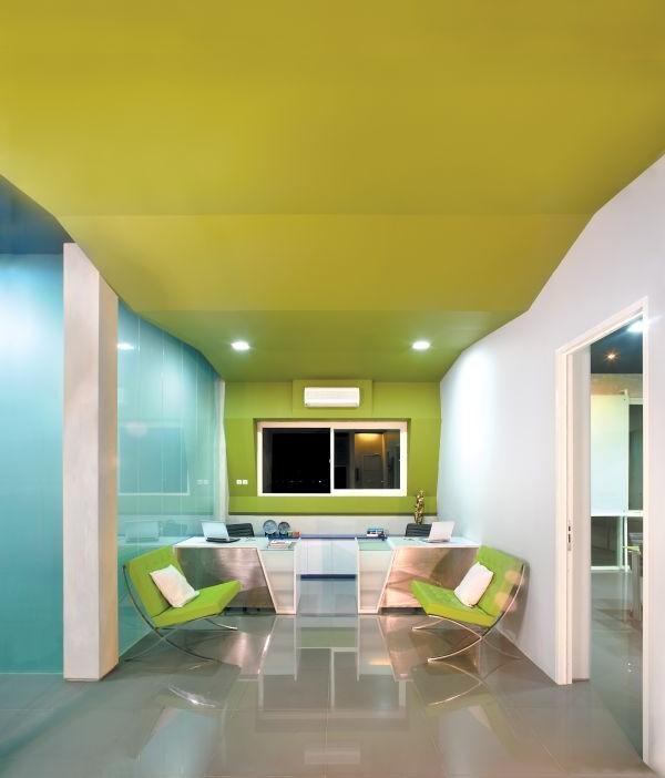 amazing office interior design amazing office design
