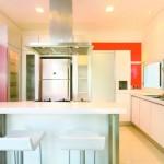 Best Resort Design Interior