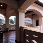 Top Urban Dwelling Design Gallery