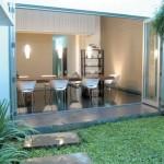 Modern Interlocking House Design Archive