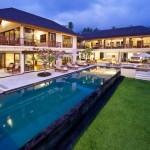 Best Villa Design Images