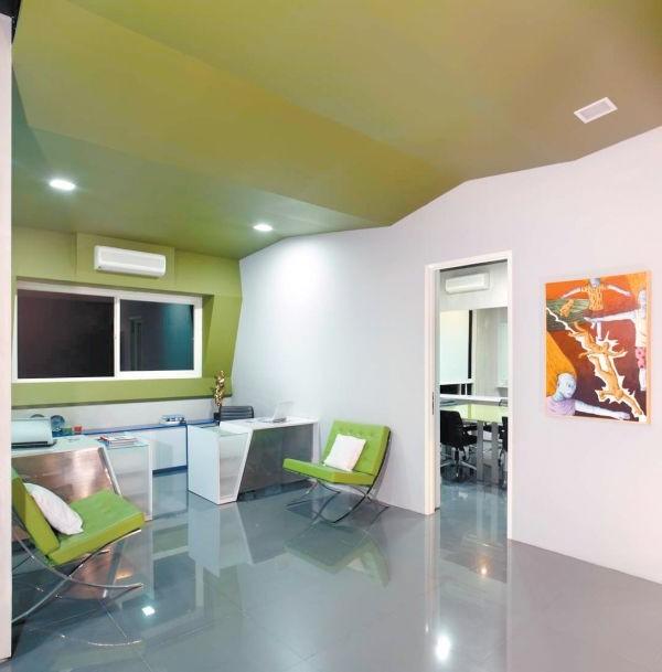 Superb Beautiful Office Design Design Office Beautiful Beautiful Idea Sbsc Largest Home Design Picture Inspirations Pitcheantrous
