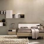 Traditional Teenage Bedroom Furniture Design
