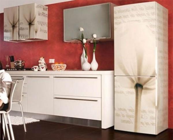 Wonderful Colorful Kitchen with Appliances 600 x 487 · 50 kB · jpeg