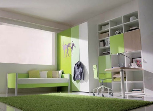 Perfect Exotic Teenage Girl Bedroom 600 x 436 · 46 kB · jpeg