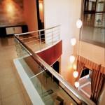 Elegant Real Estate Design Concept