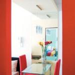 Latest Apartment Design Interior