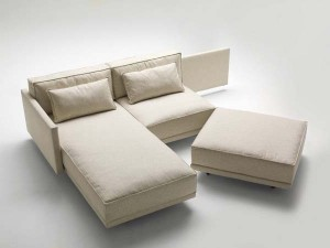 Amazing Soft Bed Sofa Design Ideas