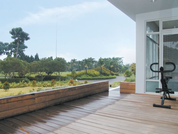 Best Tropical House Design View