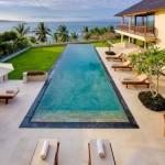 Riveting Villa Model Inspiration