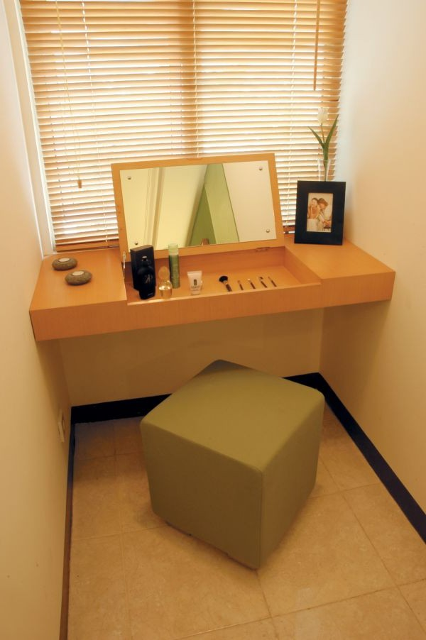 Compact Apartment Furniture Compact Furniture For Small Spaces ...