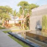 Top Villa Exterior Decorating