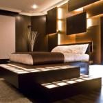 Wonderful Teenage Bedroom Furniture Sets